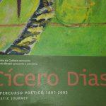 19Mai17 CCBB Cicero Dias (1)