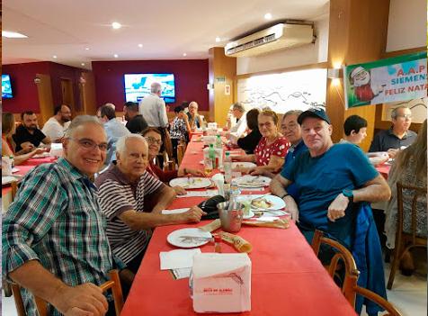 Almoço-Rio-06.12.19