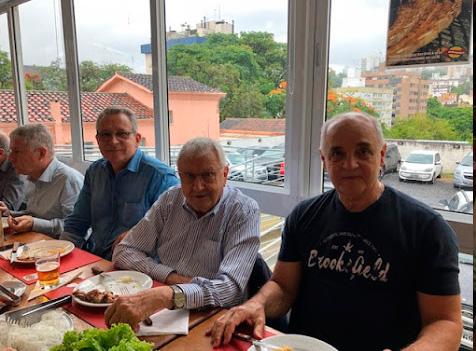 Almoço-em-Porto-Alegre-24.11.18