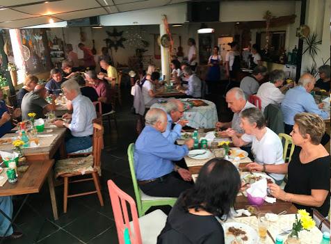 Almoço-em-São-Paulo-01.12.18