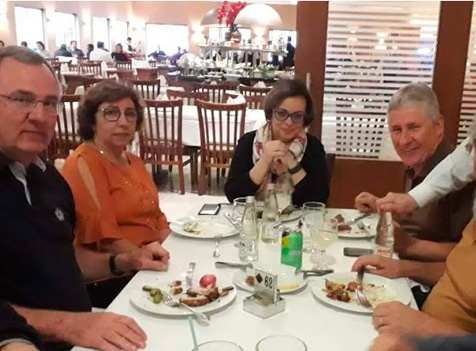 Palestra-Dra.Cristina-03.09.19